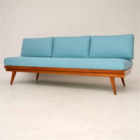 retro sofa retro sofa by lazar thesofa