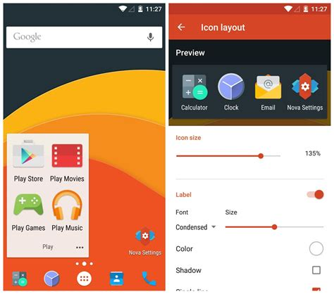 s launcher prime full version apk nova launcher prime 5 5 3 cracked apk is here latest