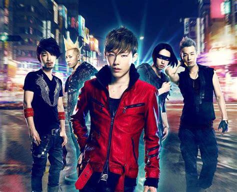 anime japanese music japanese suit videos japanese幼儿videos mobilejapanese香港