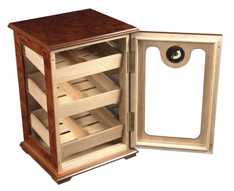 cigar humidor end table showbox gadgetbestbuy find the