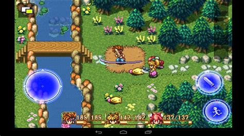 best free android rpg 15 best rpgs for android android authority