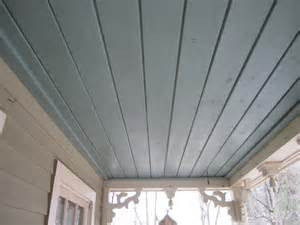 Beadboard Ceiling Porch - beadboard porch ceilings the town tavern surftalk