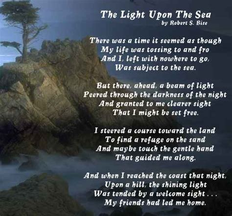 light poems poetry greeting cards friendship poem the light upon