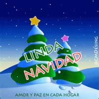 imagenes animadas de navidad para pin bbm imagenes animadas de navidad para el pin bbm appbb