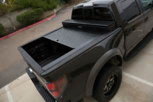Tonneau Covers In San Diego Truck Covers Usa American Work Cover Jr