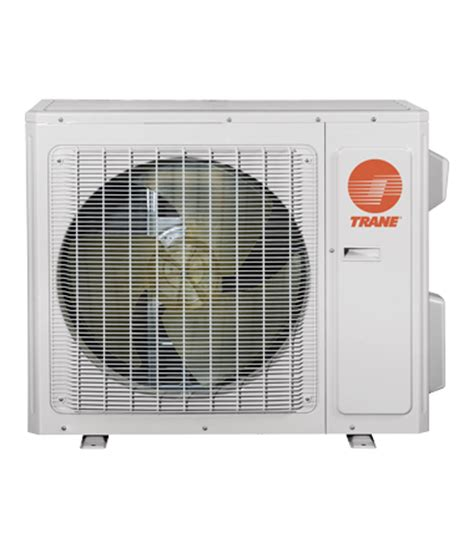 trane ductless mini split mini split ductless outdoor system trane com official site