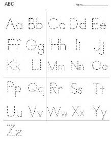 dotted handwriting worksheets abitlikethis