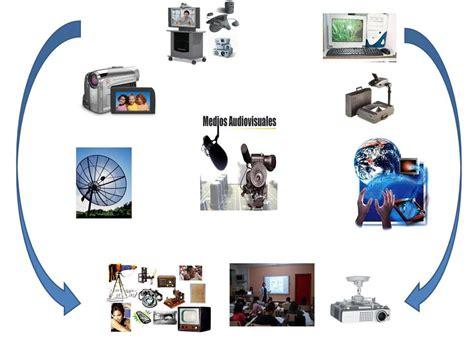 imagenes de medios visuales medios y recursos instruccionales para la educaci 211 n