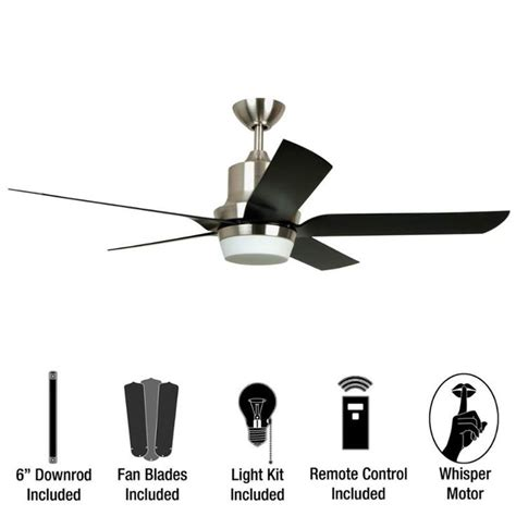 naples lighting and fan depot 40 best images about stylish ceiling fans on pinterest