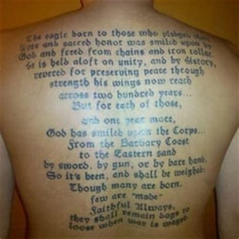 rock n roll tattoo raleigh rock n roll piercing raleigh nc