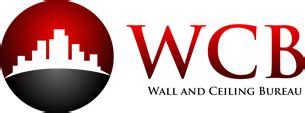 Wall And Ceiling Association by Western Wall Ceiling Contractors Association Inc