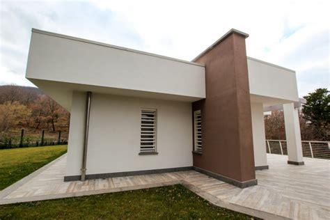 casa in acciaio costruzione casa in acciaio e pannelli prefabbricati