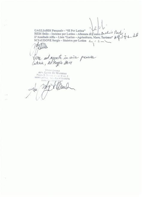 l spacca il cuore testo brogli elettorali presentata una denuncia quot voti nulli a