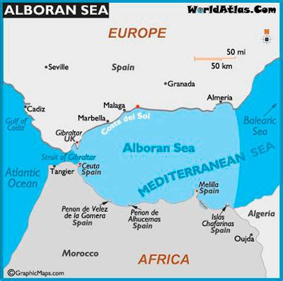 on the the mediterranean and the atlantic from prehistory to ad 1500 books mediterranean sea history characteristics diving article