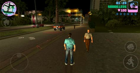gta vice city full version apk download file game software gta vice city only apk free download