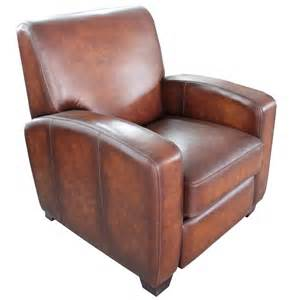 barcalounger montego bay ii recliner chair leather