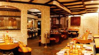 top 10 best indian restaurants that will give you a taste