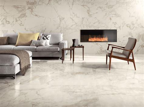 piastrelle tipo marmo piastrelle tipo marmo amazing with piastrelle tipo marmo
