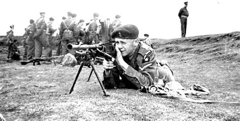 LOOKING FOR OLD ROYAL SIGNALS COMRADES Unknowns About Harry Potter