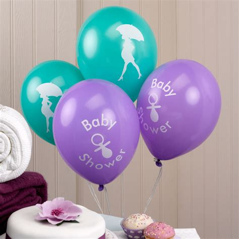 Baby Shower Decorations Uk by Baby Shower Decorations Decorations