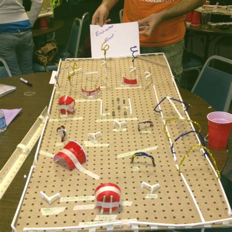 homemade games 125 best images about marble games on pinterest maze