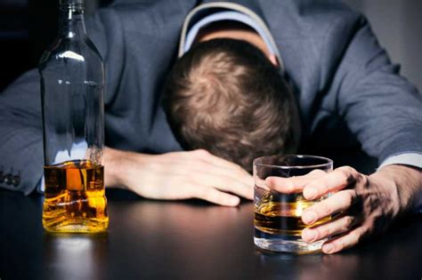 bench drinking binge drinking everything you need to know