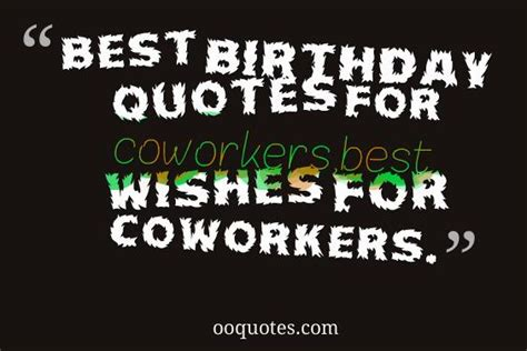 quotes for coworkers got your back quotes co worker quotesgram