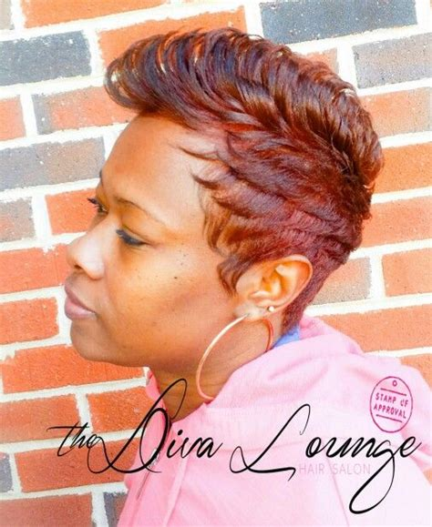 haircuts hairdressing and hairstyles questions the diva lounge hair salon montgomery al larnetta