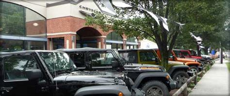 westchester jeep dealers used car dealers in westchester ny upcomingcarshq