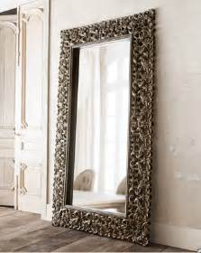 wanted floor length mirror honey we re home