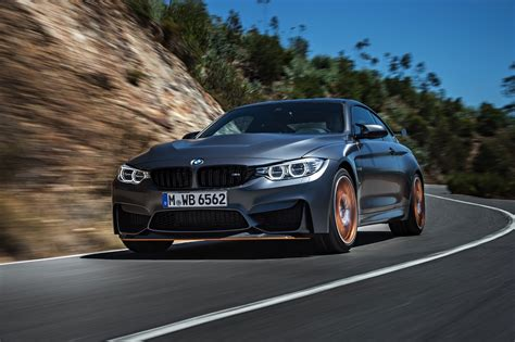 bmw prepares four american premieres for the 2015