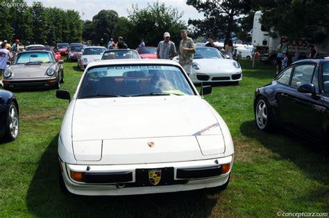 automobile air conditioning service 1988 porsche 924 parental controls auction results and sales data for 1977 porsche 924 conceptcarz com