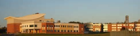 Husson Mba Courses by Husson Profile Rankings And Data Us News