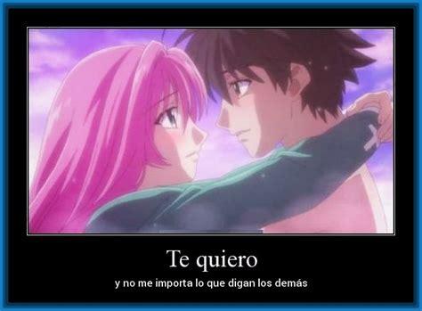 imagenes de amor a distancia romanticas imagenes de anime con frases lindas y muy rom 225 nticas