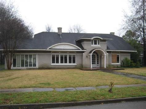 clarksdale mississippi reo homes foreclosures in