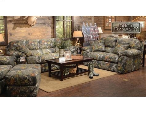 25 best ideas about camo living rooms on