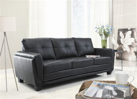 sofa pay monthly furniture corner sofa bed pay monthly and