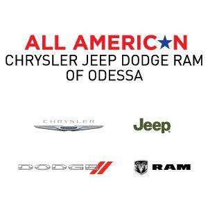 american chrysler dodge jeep ram  odessa odessa tx read consumer reviews browse