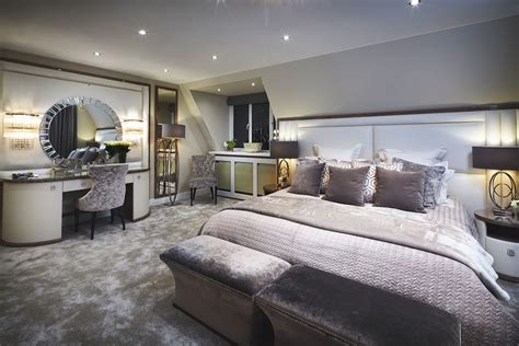 bedroom interior decorating ideas bedroom ideas 52 modern design ideas for your bedroom