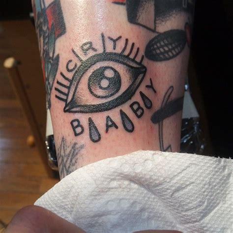 nebula lea tattoo 17 best images about tattoo inspiration on pinterest