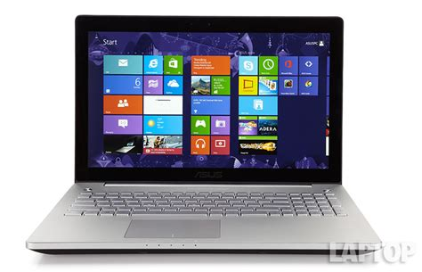 Asus Laptop N550jv Price asus n550jv review notebook reviews