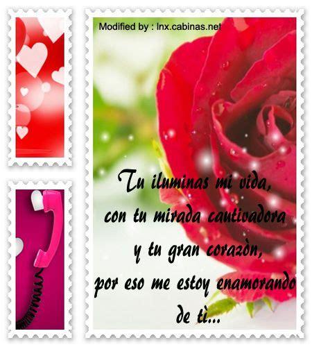 imagenes romanticas q diga barbie m 225 s de 1000 ideas sobre frases para una novia en pinterest