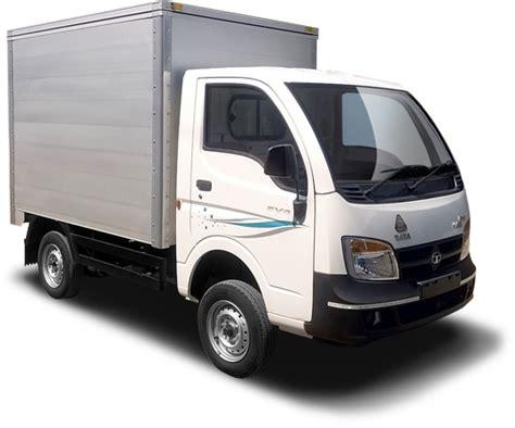 Tata Motors Lpt 913 Decal Door Rh aplikasi tata ace ex2 tata motors
