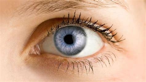 imagenes ojos humanos lo m 237 nimo que puede percibir el ojo humano