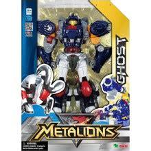metalions metalions