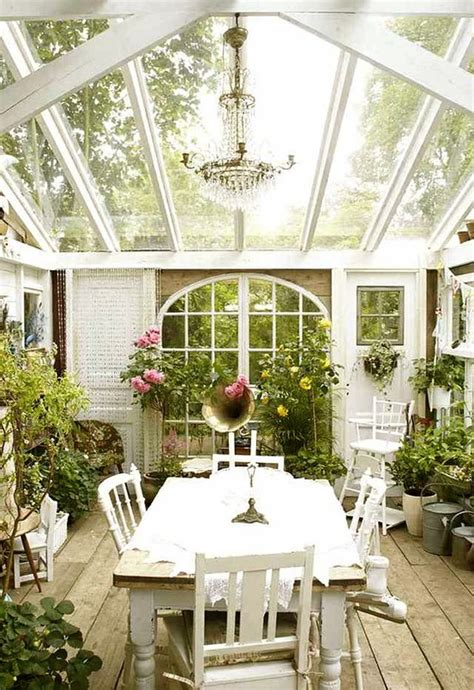 cottage styles picture of cottage style sunroom