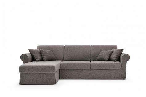 comfort divani divani e letti le comfort deper mobili s r l