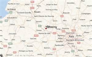 Giverny France Map by Giverny Map Related Keywords Amp Suggestions Giverny Map