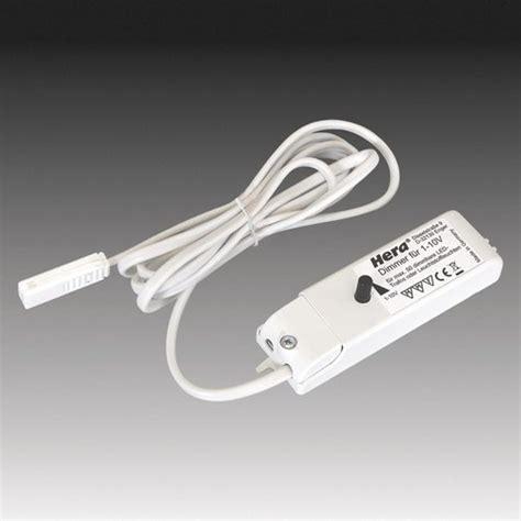 hera cabinet lighting hera lighting stick led dimmer controller dimcontrol