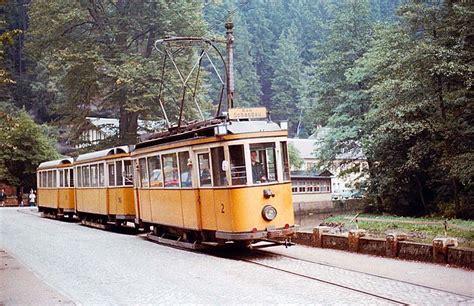mehrzahl der wagen drehscheibe foren 05 stra 223 enbahn forum pir